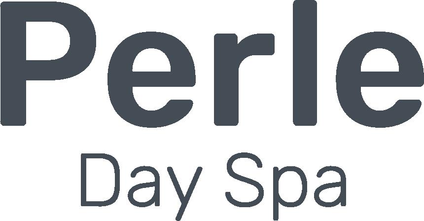 Logo_Perle_grau_RGB