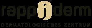 rappjderm_Logo_schmal